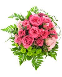 доставка цветов в Европу