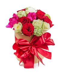 Доставка цветов васильков украина подарок на 8 марта воспитателям